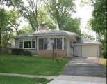 714 Michigan Street - Photo 1