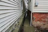 4023 Bernard Street - Photo 5