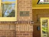 551 Hillside Avenue - Photo 20