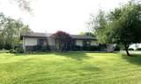 31035 Oakview Lane - Photo 1