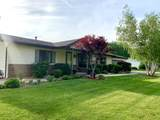 31035 Oakview Lane - Photo 2