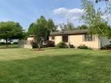 31035 Oakview Lane - Photo 28