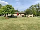 31035 Oakview Lane - Photo 29