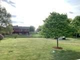 31035 Oakview Lane - Photo 30