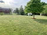 31035 Oakview Lane - Photo 32