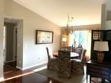 31035 Oakview Lane - Photo 7