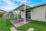3868 Holly Court - Photo 10