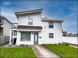 7017 Crandall Avenue - Photo 1