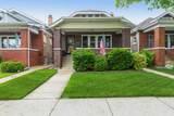 5113 Menard Avenue - Photo 1