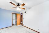 3848 115th Place - Photo 11