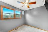 3848 115th Place - Photo 12