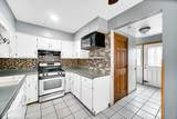 3848 115th Place - Photo 15