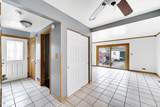 3848 115th Place - Photo 16