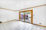 3848 115th Place - Photo 17