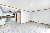 3848 115th Place - Photo 18
