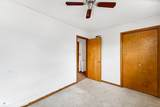 3848 115th Place - Photo 7