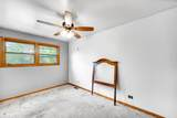 3848 115th Place - Photo 10