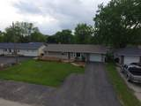 9603 Plymouth Place - Photo 1