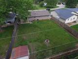 9603 Plymouth Place - Photo 14