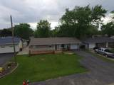 9603 Plymouth Place - Photo 15