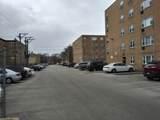 2025 Granville Avenue - Photo 8