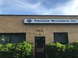 9915 Pacific Avenue - Photo 1