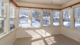 2210 Forestview Road - Photo 11