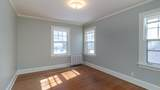 2210 Forestview Road - Photo 13