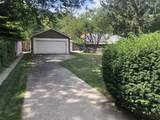 2210 Forestview Road - Photo 27
