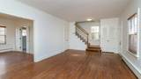 2210 Forestview Road - Photo 4