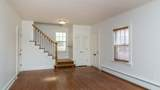 2210 Forestview Road - Photo 5