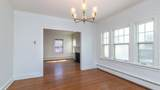 2210 Forestview Road - Photo 7