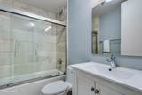 2650 Lakeview Avenue - Photo 11