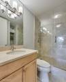 2650 Lakeview Avenue - Photo 9