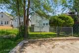 8510 Burnham Avenue - Photo 4