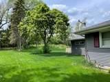 7948 Highland Avenue - Photo 3