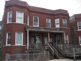 5927 Lafayette Avenue - Photo 1