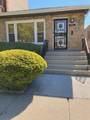 8341 Peoria Street - Photo 1