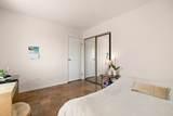 9817 Bianco Terrace - Photo 14