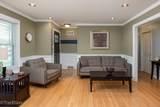 145 Eastview Terrace - Photo 2