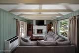 145 Eastview Terrace - Photo 11