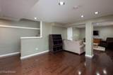 145 Eastview Terrace - Photo 15