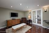 145 Eastview Terrace - Photo 16