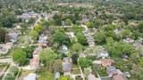145 Eastview Terrace - Photo 28