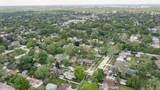 145 Eastview Terrace - Photo 29