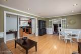 145 Eastview Terrace - Photo 4