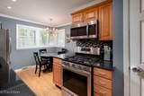 145 Eastview Terrace - Photo 5