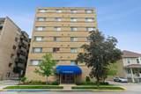 314 Lathrop Avenue - Photo 1