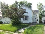 816 Macarthur Avenue - Photo 1