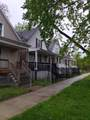 7342 Aberdeen Street - Photo 1
